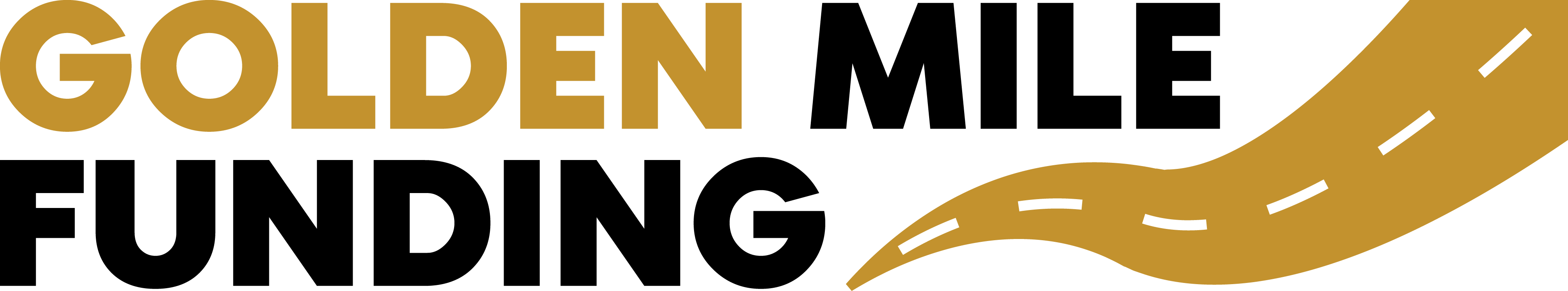 Golden Mile Equipment Financing