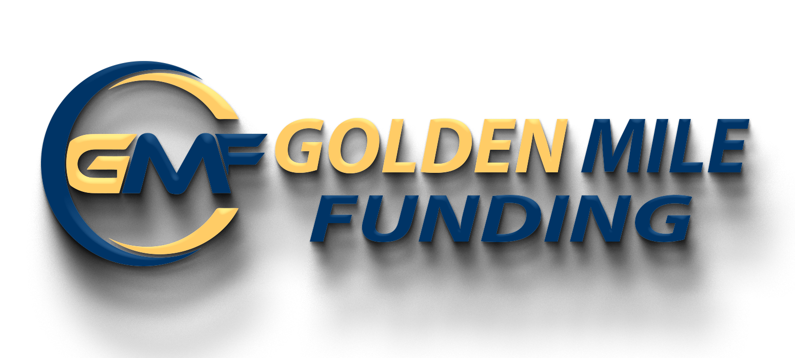 Golden Mile Funding